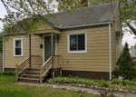Pre Foreclosure in Brockton 02302 CONCORD ST - Property ID: 935200342