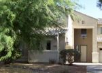 Pre Foreclosure in San Tan Valley 85140 E PENNY LN - Property ID: 935309849
