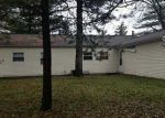 Pre Foreclosure in Columbus 43230 IMPERIAL DR - Property ID: 936181404