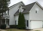 Pre Foreclosure in Charlotte 28214 SPARROW VALLEY WAY - Property ID: 936399970