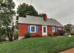 Pre Foreclosure in Pottstown 19464 MORRIS ST - Property ID: 936599224