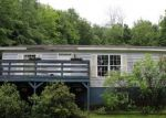 Pre Foreclosure in Springville 18844 JOHNSON RD - Property ID: 936697786