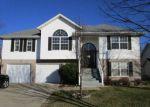 Pre Foreclosure in Branson 65616 SAPLING DR - Property ID: 936939991