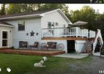 Pre Foreclosure in International Falls 56649 COUNTY ROAD 90 S - Property ID: 936977647