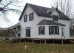 Pre Foreclosure in Fort Ripley 56449 145TH AVE - Property ID: 936985528
