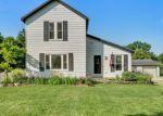 Pre Foreclosure in Portland 48875 MAYNARD RD - Property ID: 937216783