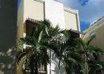 Pre Foreclosure in Miami 33130 SW 4TH ST - Property ID: 937273266