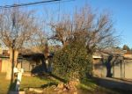 Pre Foreclosure in Merced 95340 EDWARDS AVE - Property ID: 937544829