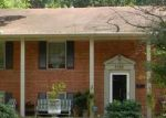 Pre Foreclosure in Charlotte 28215 COVECREEK DR - Property ID: 937600893