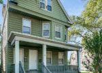 Pre Foreclosure in East Orange 07017 GREENWOOD AVE - Property ID: 937888633
