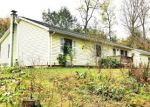 Pre Foreclosure in Muncy 17756 QUARRY RD - Property ID: 938228496