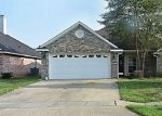 Pre Foreclosure in Bossier City 71111 JASON ST - Property ID: 938330995