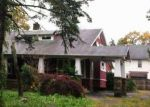 Pre Foreclosure in Allentown 18104 ROTH AVE - Property ID: 938428205