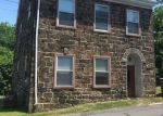 Pre Foreclosure in Allentown 18103 LEHIGH ST - Property ID: 938447484