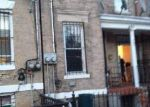Pre Foreclosure in Brooklyn 11207 JEROME ST - Property ID: 938811887