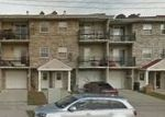 Pre Foreclosure in Brooklyn 11208 STANLEY AVE - Property ID: 938843861