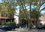 Pre Foreclosure in Brooklyn 11212 THOMAS S BOYLAND ST - Property ID: 938859169