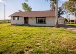 Pre Foreclosure in Hanford 93230 FARGO AVE - Property ID: 938927504
