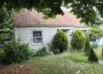 Pre Foreclosure in Auburn 98002 8TH ST SE - Property ID: 938996258