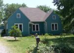 Pre Foreclosure in Parsons 67357 CORNING AVE - Property ID: 939245475
