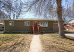 Pre Foreclosure in Arvada 80004 BROOKS DR - Property ID: 939441238