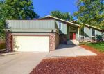 Pre Foreclosure in Arvada 80005 ROBB ST - Property ID: 939442111