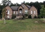 Pre Foreclosure in Mc Calla 35111 HIGH FOREST DR - Property ID: 939465780