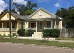 Pre Foreclosure in Jacksonville 32206 E 3RD ST - Property ID: 939556878