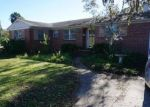 Pre Foreclosure in Jacksonville 32211 MORAVON AVE - Property ID: 939622118