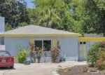 Pre Foreclosure in Jacksonville Beach 32250 13TH AVE N - Property ID: 939726811
