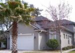 Pre Foreclosure in Jacksonville Beach 32250 PALM WAY - Property ID: 939730304