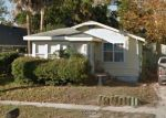 Pre Foreclosure in Jacksonville Beach 32250 16TH AVE S - Property ID: 939739506