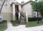 Pre Foreclosure in Jacksonville Beach 32250 THE GREENS WAY - Property ID: 939741701