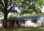 Pre Foreclosure in Newton 50208 E 19TH ST N - Property ID: 939777164