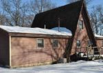 Pre Foreclosure in Medaryville 47957 N 1150 W - Property ID: 939785494