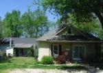 Pre Foreclosure in Tipton 46072 1/2 N MAIN ST - Property ID: 939788112