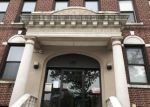 Pre Foreclosure in Jersey City 07304 HARRISON AVE - Property ID: 940178806
