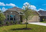 Pre Foreclosure in Buda 78610 STILL HOLLOW CRK - Property ID: 941079260
