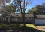Pre Foreclosure in Southwick 01077 BIRCHWOOD RD - Property ID: 941088466