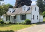 Pre Foreclosure in Three Rivers 01080 PALMER RD - Property ID: 941102928