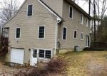 Pre Foreclosure in Holland 01521 BIG TREE LN - Property ID: 941112108