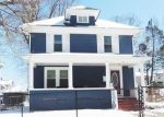 Pre Foreclosure in Indian Orchard 01151 LYONS ST - Property ID: 941115624