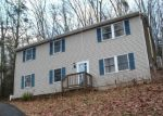 Pre Foreclosure in Holland 01521 VINTON RD - Property ID: 941120888