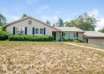 Pre Foreclosure in Springfield 01118 S TALLYHO DR - Property ID: 941127442