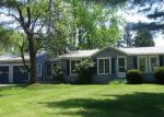 Pre Foreclosure in Wilbraham 01095 MANCHONIS RD - Property ID: 941158993