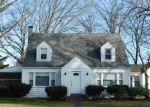 Pre Foreclosure in Springfield 01119 BIRCHLAND AVE - Property ID: 941171233