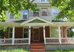 Pre Foreclosure in Holyoke 01040 OAK ST - Property ID: 941177822