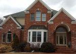 Pre Foreclosure in Agawam 01001 COOPER ST - Property ID: 941186125