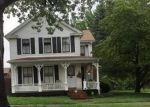 Pre Foreclosure in Agawam 01001 BRIDGE ST - Property ID: 941188319