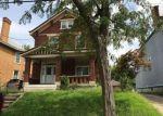 Pre Foreclosure in Cincinnati 45205 ACADEMY AVE - Property ID: 941197974